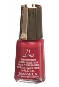 MAVALA Nagellack Mini Color 71 La Paz 5 ml