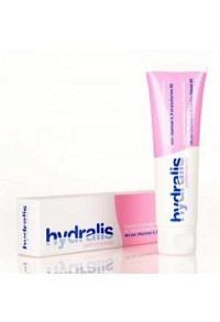 HYDRALIS Performance Creme 50 g