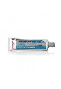 SPONSER Liquid Energy Neutral Tb 70 g