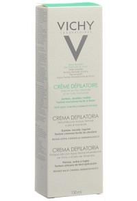 VICHY crème dépilatoire 150 ml