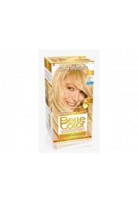 BELLE COLOR Einfach Color-Gel No110 hell nat blond