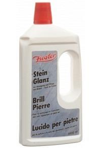 ZIEGLER Stein Glanz 1 lt