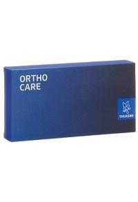 THUASNE Orthoflex Handgelenkband 16cm S links wei