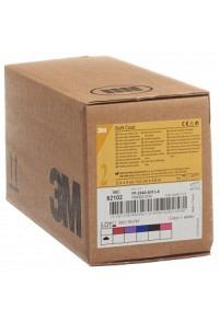 3M Scotchcast Softcast 5cmx3.65m weiss 10 Stk
