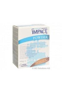 IMPACT ORAL Immunonutrition Plv Kaffee 5 Btl 74 g