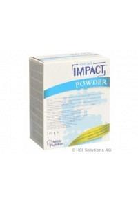 IMPACT ORAL Immunonutrition Plv Citrus 5 Btl 74 g