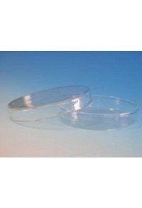 ASSISTENT Petrischale 10x2cm Glas