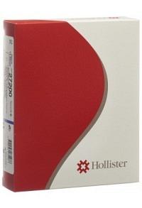 HOLLISTER CONF 2 Basisplatte 13-55mm 5 Stk 27200