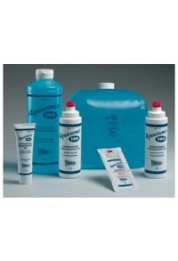 AQUASONIC 100 Ultrasound Transmission Gel 5 lt