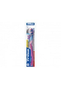 TRISA Flexible Head Zahnbürste soft