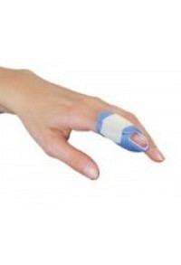 CHRISOFIX Fingerendgelenkschiene L