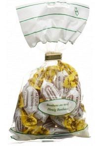 ADROPHARM Honig Bonbons flüssig Btl 80 g