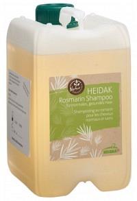 HEIDAK Rosmarin Shampoo 2.5 kg