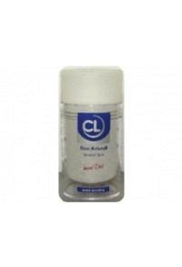 COS Deo Kristall Stick 120 g