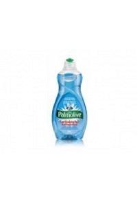 PALMOLIVE Ultra Antibakteriell liq 500 ml
