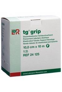 L&R tg grip Stütz-Schlauchverband 10cmx10m