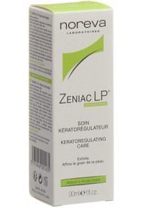 ZENIAC LP Tb 30 ml