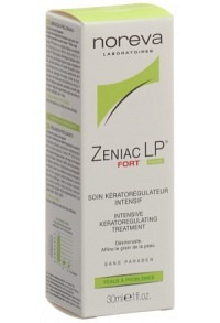 ZENIAC LP Forte Tb 30 ml