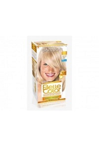 BELLE COLOR Einfach Color-Gel No111 hell aschblond