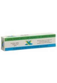 RAFAEL Brustwarzenpflege Salbe 30 g
