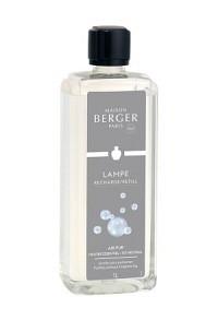 MAISON BERGER Parfum neutre 1 lt