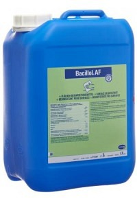BACILLOL AF Desinfektion liq Kanne 5 lt