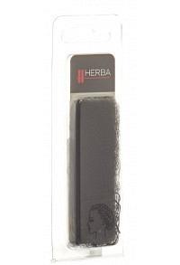 HERBA Haarnetze dunkel 3 Stk 5116