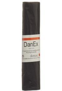 DANSAC Dan-Ex Hygienebeutel 23x40cm Rolle
