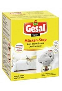 GESAL PROTECT Mücken-Stop Verdunster +35ml (Achtung! Versand nur INNERHALB der SCHWEIZ möglich!)