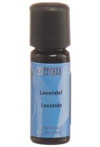 PHYTOMED Lavendel Äth/Öl Bio 10 ml