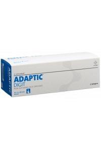 ADAPTIC DIGIT Fingerverband small steril 10 Stk