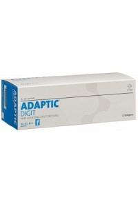 ADAPTIC DIGIT Zehenverband large steril 10 Stk