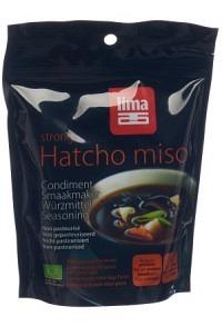 LIMA Miso Hatcho 300 g