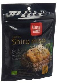 LIMA Miso Shiro 300 g