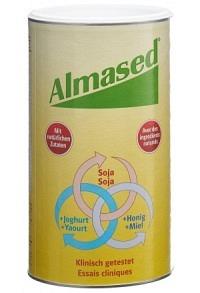 ALMASED Plv Ds 500 g