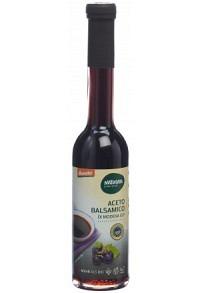 NATURATA Aceto Balsamico Di Modena Bio Fl 250 ml