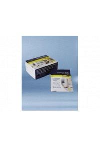 SIGVARIS Clean Pad Reinigungstücher Box 10 Stk