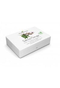 PHYTOPHARMA Salvia Pastillen 40 Stk