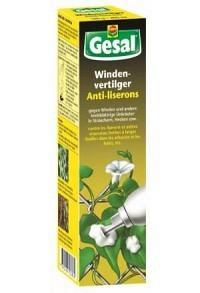 GESAL Windenvertilger 200 ml (Achtung! Versand nur INNERHALB der SCHWEIZ möglich!)