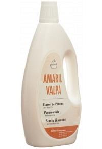 AMARIL VALPA Panamarinde für Feinwäsche 1 lt