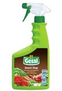 GESAL Insect-Stop Vapo 750 ml (Achtung! Versand nur INNERHALB der SCHWEIZ möglich!)