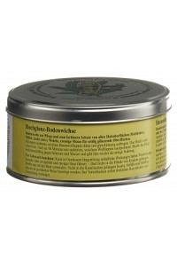 ZIEGLER Bodenwichse farblos Fichte 500 ml