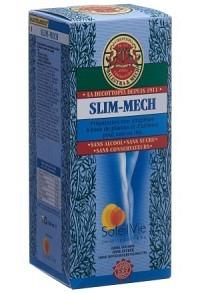 SOLEIL VIE BALESTRA Slim Kombu liq Fl 500 ml