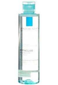 ROCHE POSAY Effaclar eau nettoyant purif 200 ml