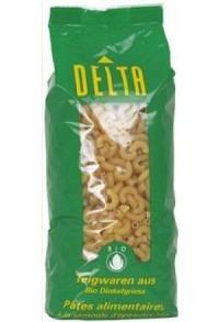 DELTA Dinkel Hörnli Bio Btl 500 g