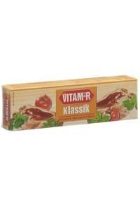 VITAM Hefe Extrakt R rein Tb 80 g