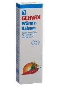 GEHWOL Wärme-Balsam 75 ml