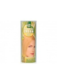 HENNA PLUS Colour Cream 8.3 gold blond 60 ml