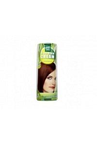 HENNA PLUS Colour Cream 6.45 mahagony 60 ml