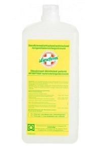LYSOFORM Desinfektion Konz 1000 ml